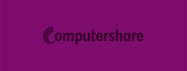 Computershare_Logo